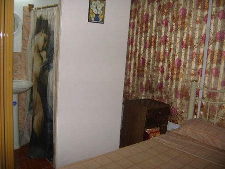 'Bedroom2' Casas particulares are an alternative to hotels in Cuba. Check our website cubaparticular.com often for new casas.