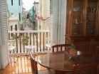 Casa Particular Casa Santy at Habana Vieja, Habana (click for details)