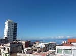 Casa Particular Apartamento Urquiza at Habana Vieja, Habana (click for details)