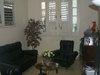 Casa Particular La Roche at Centro Habana, Habana (click for details)