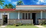 Casa Particular Hostal Villa Boqueron at Holguin, Holguin (click for details)