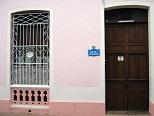 (Click for more details) Casa REM005, Hostal Colonial Omara Carrillo y Familia