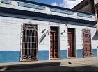 Casa Particular Casona Jover at Santa Clara, Villa Clara (click for details)
