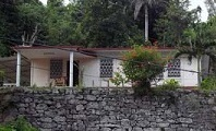 Casa Particular Hospedaje Don Agapito at Pinar del Rio, Pinar del Rio (click for details)