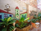 (Click for more details) Casa TRN016, Hostal Onidia