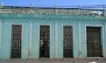 (Click for more details) Casa TRN017, Hostal Las Mercedes