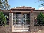 (Click for more details) Casa TRN025, Hostal Valladares