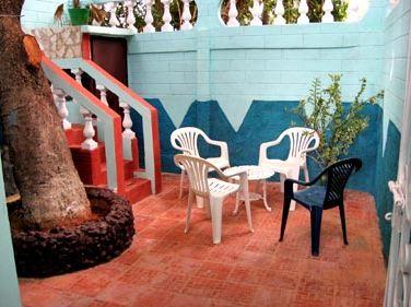 (Click for more details) Casa TRN027, Casa de Miriam