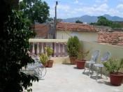 (Click for more details) Casa TRN029, Hostal Dr.Suarez y Sra.Addys