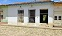 (Click for more details) Casa TRN030, Casa Brisas de Alameda