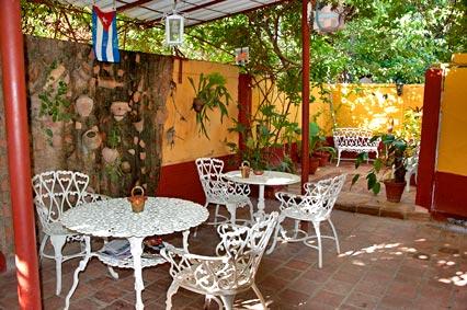(Click for more details) Casa TRN031, Hostal Jose y Kirenia